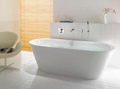 love that tub