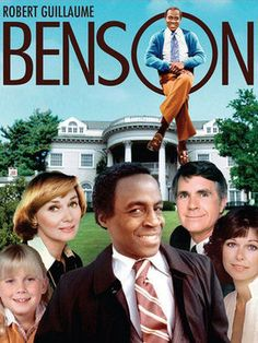 Available in: DVD.Former SOAP star Robert Guillaume reprises his role as Benson DuBois. The former butler is sent by his wealthy employer to manage Robert Guillaume, Lady Gaga Albums, Beyonce Album, Old Tv Shows, Vintage Tv, Music Albums, My Childhood Memories, Classic Tv