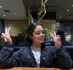 Jenna Ortega Celebrity Film, Love You So Much, My Love, Jenna Ortega, Bad And Boujee, Wattpad, Instagram Pose, Dad Jokes, Celebs