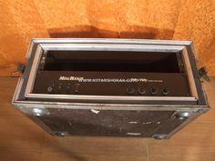MESA BOOGIE 50/50 STEREO TUBE POWER AMP + FLIGHT CASE VENTA-CAMBIO / SALGAI-ALDATZEKO / SALE-TRADE! 725€! http://www.kitarshokak.com/listado.php?lang=es&id=1357&seccion=3