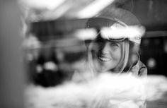 Sarah Burke September 3, 1982 – January 19, 2012 Freestyle Skiing Pioneer.  Thanks for your pioneering spirit to bring this to the Sochi Olympics.
