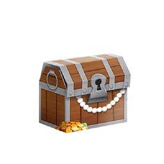 Halloween Pirate Kinder geburtstag Party Gedeckter Tisch Hüte Becher Teller Hörn