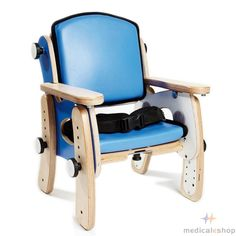 Leckey PAL classroom seat for special needs kids | at special price $786.00 | Buy now and get EXTRA 12% discount
