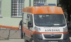 Шофьор блъсна баба на централно пловдивско кръстовище - See more at: http://plovdiv.topnovini.bg/node/553281#sthash.9LT0KDsB.dpuf