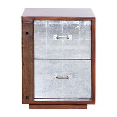 JAMES END TABLE LEFT   Sale   HD Buttercup Online U2013 No Ordinary Furniture  Store U2013
