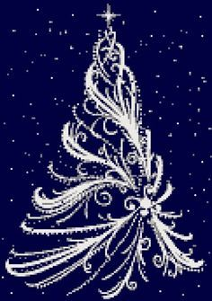 Thrilling Designing Your Own Cross Stitch Embroidery Patterns Ideas. Exhilarating Designing Your Own Cross Stitch Embroidery Patterns Ideas. Cross Stitch Tree, Cross Stitch Kits, Cross Stitch Charts, Cross Stitch Designs, Counted Cross Stitch Patterns, Cross Stitching, Cross Stitch Embroidery, Embroidery Patterns, Bordados E Cia
