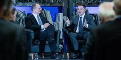 Elon Musk, Tesla is preparing public transport driving alone