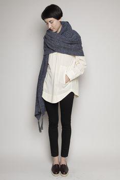 boessert schorn   big shawl