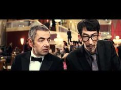 Is Johnny English really the world's greatest spy? Is he really an agent in total control? Johnny English Reborn, Blackadder, Study Break, British Council, English Lessons, Albert Einstein, Teaching English, The World's Greatest, Teen