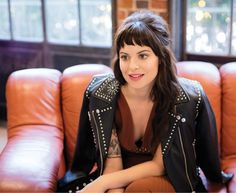 RLBOSS Sophia Amoruso Is the Most Successful Misfit You Know