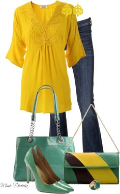 """""""One outfit two bags #3"""" by madamedeveria ❤ liked on Polyvore"""