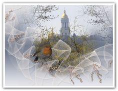 С Вербным воскресеньем поздравляю... > http://vip-otkrytki.ru/s-verbnym-voskresenem-pozdravlyayu/