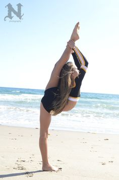 Gabi Butler. This is probably my favorite picture of gabi butler