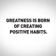 #wisdom #quotes