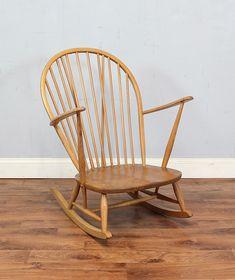 the top 11 ercol rocking chair ideas images ercol rocking chair rh pinterest com