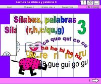 Tic r h gu que    http://www.chiscos.net/xestor/chs/limfleming/lectura3/lectura3.html           Tambien en  http://guindo.pntic.mec.es/~jcos0004/primer.html