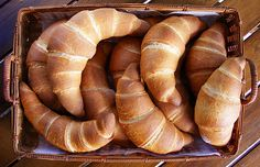 What To Make, Recipe Box, Sausage, Cooking Recipes, Breakfast, Cake, Breads, Blog, Morning Coffee