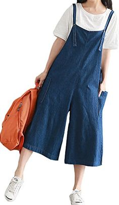 a0cd4a4052cf Jumpsuit Collection from Amazon  startup