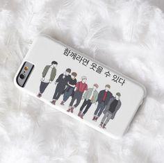 BTS: TOGETHER