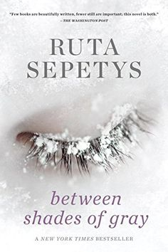 Between Shades of Gray by Ruta Sepetys http://www.amazon.com/dp/014242059X/ref=cm_sw_r_pi_dp_gjqRwb1PSZ27Q