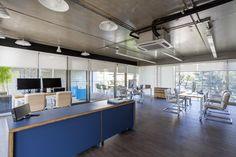 Produtora Abrolhos | Galeria da Arquitetura