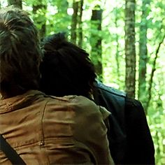 Never stop pinning happy caryl moments