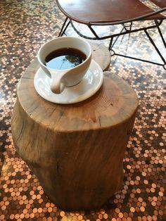 Temple Coffee. Sacramento, California. #sacramento