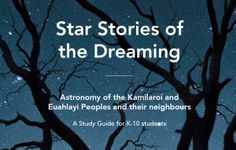 Indigenous Education, Early Explorers, Aboriginal History, The Pleiades, Venus And Mars, National Curriculum, Student Studying, Learning Activities, Astronomy