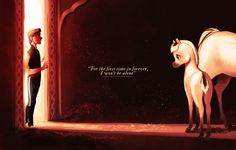 Prince Hans' curse part 6 Disney Fan Art, Disney Pins, Disney Love, Disney Magic, Disney Frozen, Jelsa, Frozen Hans, Prince Hans, Frozen Fan Art
