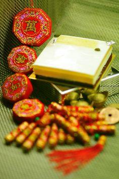 Pin provided by Mandarin Oriental, Hong Kong: http://www.mandarinoriental.com/hongkong