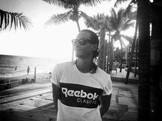 Xabiani (@xabiani) • Instagram-foto's en -video's
