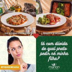 #manonsaudavel #lowcarb #comidasaudavel #cozinhasaudavel #alimentacaosaudavel #momentomanon #recife #jaboataodosguararapes Beef, Food, Recife, Meat, Essen, Meals, Yemek, Eten, Steak