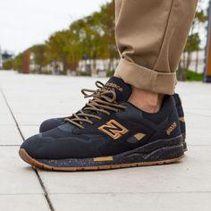Get This Footwear @ www.skotta.nl