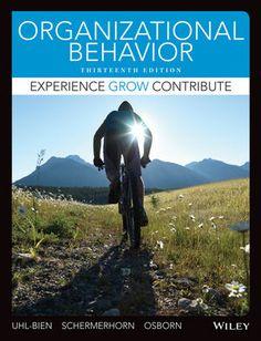 Understanding and managing organizational behavior hardcover understanding and managing organizational behavior hardcover products fandeluxe Images