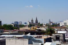 Foto tomada por Arnulfo Eduardo Velasco.