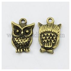 Tibetan Style Pendants for UK Customers Bronze Pendant, Abs, Pendants, Brooch, Charmed, Accessories, Jewelry, Style, Swag