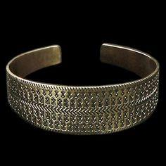 33f5ad02583c1 Viking Arm Rings – The Jelling Dragon Viking Arm Rings, Viking Bracelet,  Viking Jewelry