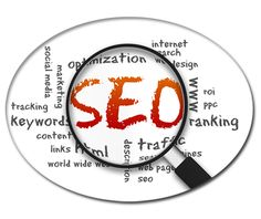 This is what separates us from all those SEO training institutes in Delhi mushrooming every day. Our training methodology is uniquely crafted to make you expert SEO professionals of the future. We do not teach you, we train you on 100% real projects. more info : http://www.seoschooldelhi.com/