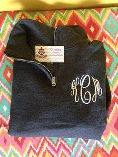joli est pas placard maquillage liste de nol sweatshirts monogrammed pull over womens monogrammed i wantttt sweatshirt front pull overs