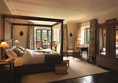 Killarney Hotel Offers, Killarney Hotel Deals, Hotel Deals Killarney - Ard Na Sidhe Country House, Killorglin, Co. Kerry