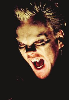"""""""Come on, be one of us."""" ~ The Lost Boys (1987)"""