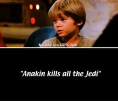 In Tatooine, a mashup from Star Wars, it is always sunny and in . - It's Always Sunny in Philadelphia - star wars Star Wars Meme, Star Wars Facts, Anakin Vader, Anakin Skywalker, Theme Star Wars, Prequel Memes, Funny Memes, Hilarious, Funny Gifs
