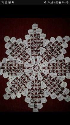 Crochet Shrug Pattern, Crochet Motif, Hand Crochet, Crochet Lace, Crochet Patterns, Crochet Cross, Thread Crochet, Filet Crochet, Irish Crochet