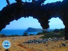 griekenland 2020 - Zorbas Island apartments in Kokkini Hani, Crete Greece 2020 Crete Greece, Island, Mountains, Nature, Travel, Outdoor, Outdoors, Naturaleza, Viajes