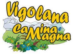 Solidarietà Vigolana onlus | fare del bene fa stare bene insieme