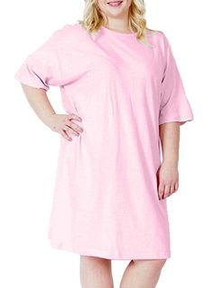 You ll fall in love with Amy Alder Nightshirt! Oversized sleep shirts are  super 204acb853