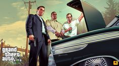 Preuzimanje Grand Theft Auto V 2012 igra bujica - http://torrentsbees.com/hr/pc/grand-theft-auto-v-2012-pc-2.html