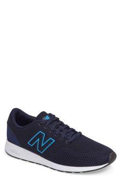 pretty nice 5b2ce 1357c New Balance New Balance 420 Sneaker (Men) available at