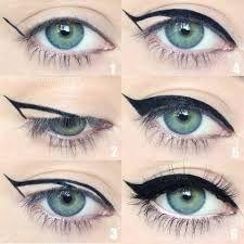 Resultado de imagen para trucos de maquillaje
