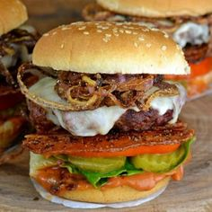 Just added my InLinkz link here: http://www.callmepmc.com/30-best-new-burger-recipes/?utm_campaign=coschedule&utm_source=facebook_group&utm_medium=Food%20Bloggers'%20Can't%20Miss%20Must%20Make%20Recipes&utm_content=30%2B%20Best%20New%20Burger%20Recipes